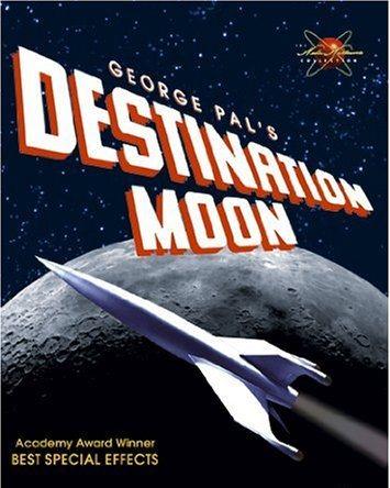 DestinationMoon.jpg