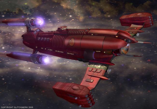 Kzinti-vessel-Jimmy-Diggs.jpg