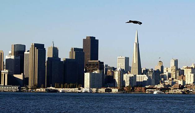 San_Francisco1.jpg