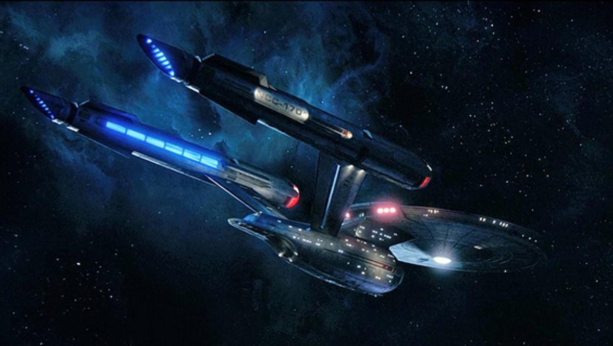 http://forums.startrek-fr.net/photos/USS-Enterprise-DIS-01x15.jpg