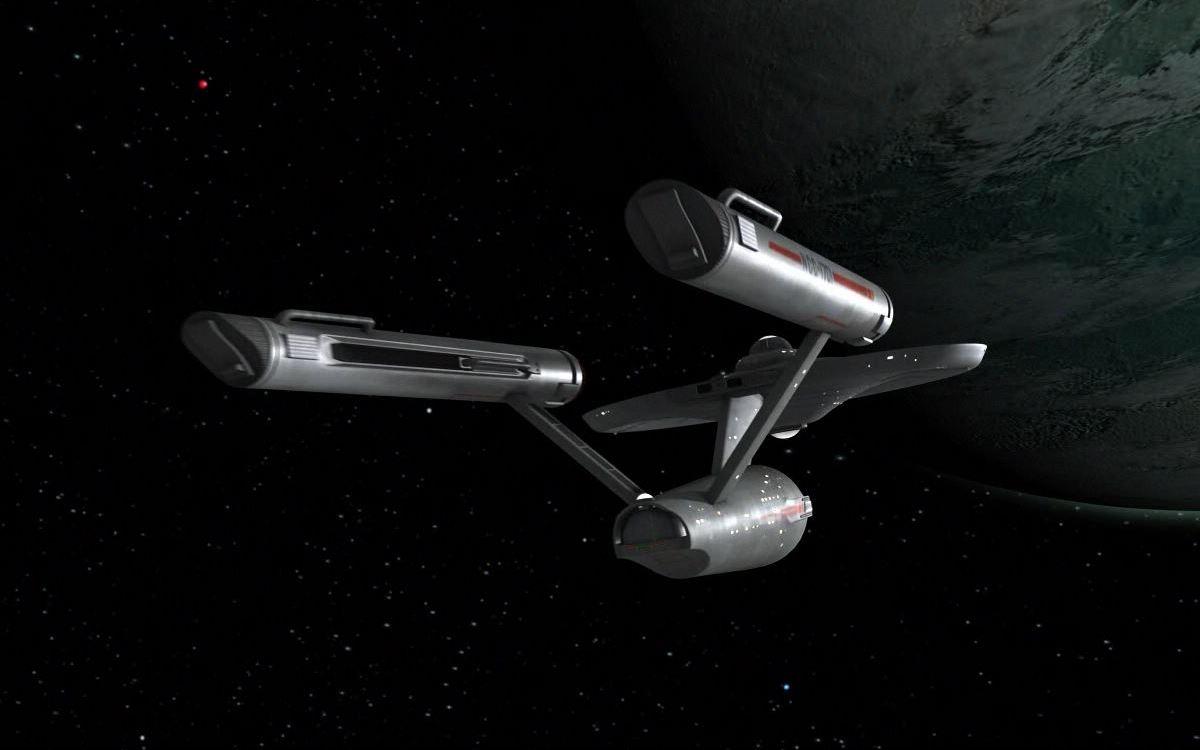 http://forums.startrek-fr.net/photos/USS-Enterprise-TOS-00x01.jpg